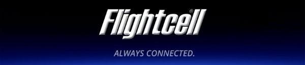 Flightcell Banner